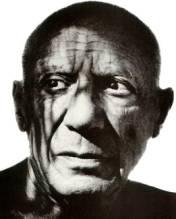 Picasso05.jpg