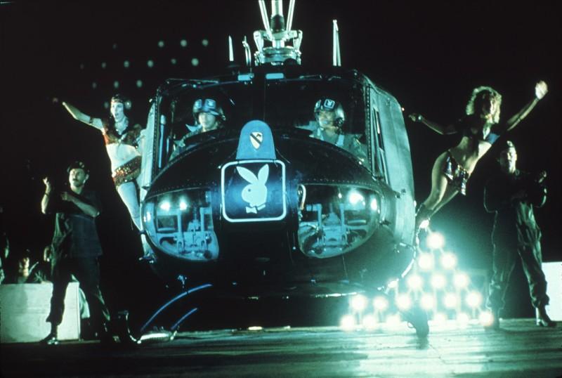 apocalypsenow_helicoptero_playboy.jpg