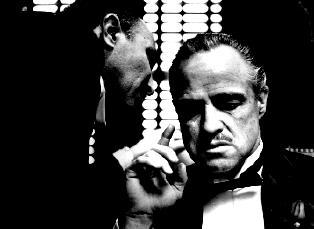 brando_godfather.jpg