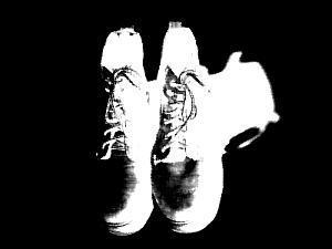 caminante_botas_negro.jpg
