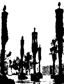 giacometti2.jpg
