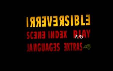 irreversible_menu1.jpg