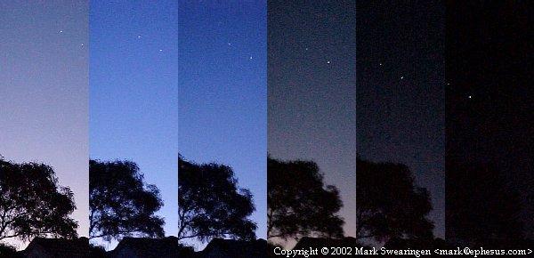 jupitervenus2002australia.jpg
