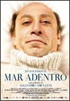 maradentro.jpg