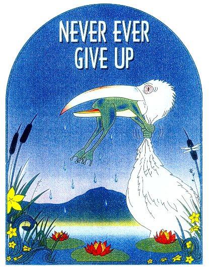 nevergiveup.jpg