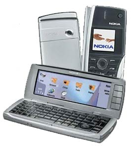 nokia_9500communicator_g.jpg