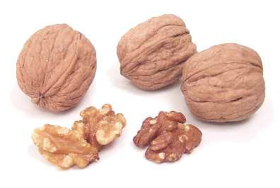 nuts-walnuts.jpg