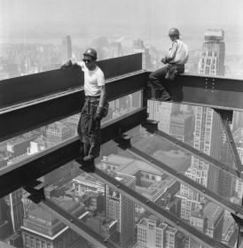rascacielos001.jpg